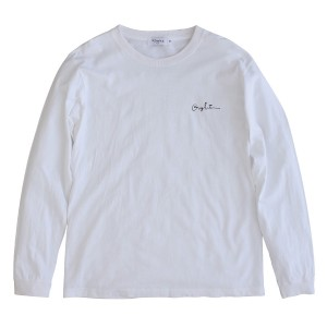 ought-fw2015-FreightCar_LS_Tee-1