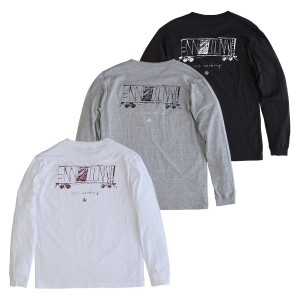 ought-fw2015-FreightCar_LS_Tee-2