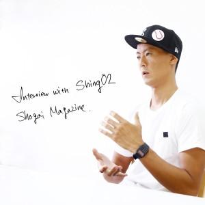 Shogai_Magazine_shing02