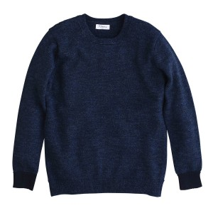 ought-fw2015-ON040-OUGHT_ROUND_NECKED_SWEATER1