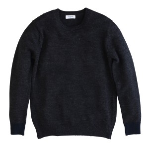 ought-fw2015-ON040-OUGHT_ROUND_NECKED_SWEATER2