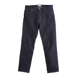 ought-fw2015-OP141_DENIM_PANTS-1