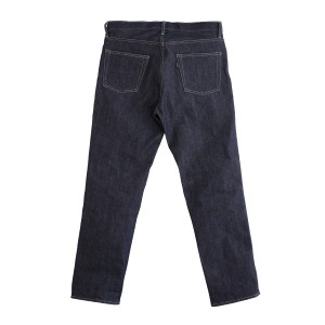 ought-fw2015-OP141_DENIM_PANTS-2