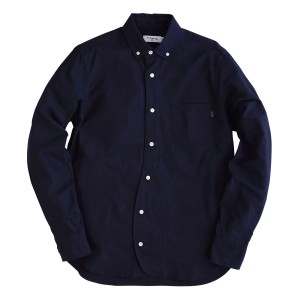 ought-fw2015-OS098_OLD_BD_SHIRTS-1