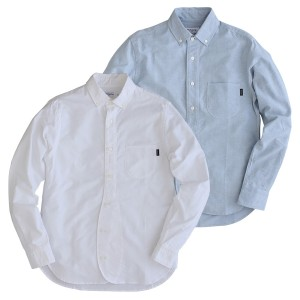 ought-fw2015-OS098_OLD_BD_SHIRTS-2