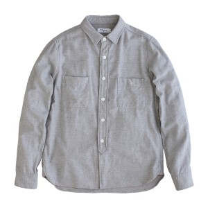 ought-fw2015-OS099_work_shirts-1