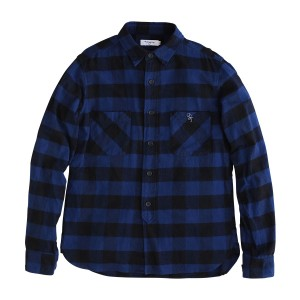 ought-fw2015-OS100_work_shirts-1
