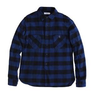 ought-fw2015-OS100_work_shirts-1