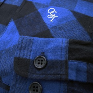 ought-fw2015-OS100_work_shirts-2