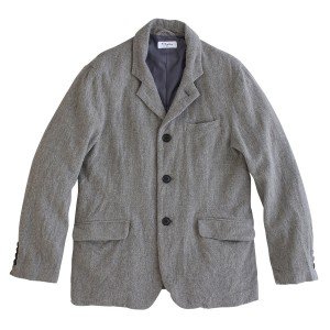ought-fw2015-OB094-TWEED-JACKET-2
