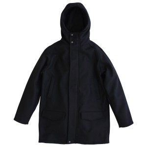 ought-fw2015-OB096-coat-1