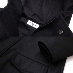ought-fw2015-OB096-coat-2