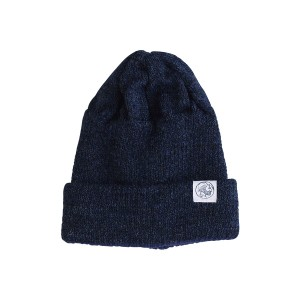 ought-fw2015-OH135-wool-beanie1