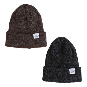 ought-fw2015-OH135-wool-beanie2