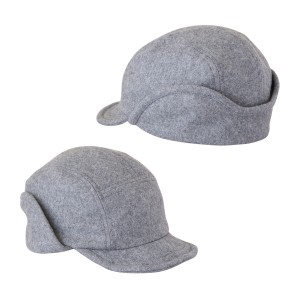 ought-fw2015-OH136-wool-cap1