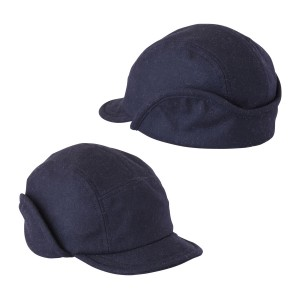 ought-fw2015-OH136-wool-cap2
