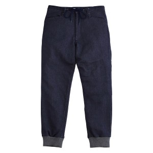 ought-fw2015-OP142-L-pocket-ribpants-1