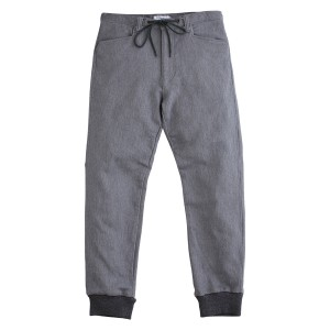 ought-fw2015-OP142-L-pocket-ribpants-2