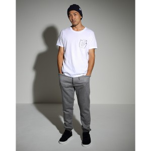 ought-fw2015-OP142-L-pocket-ribpants-4