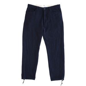 ought-fw2015-OP143-TWEED-Lpocket-pants-1