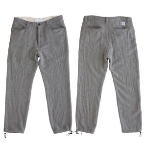 ought-fw2015-OP143-TWEED-Lpocket-pants-2