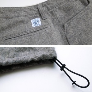 ought-fw2015-OP143-TWEED-Lpocket-pants-3