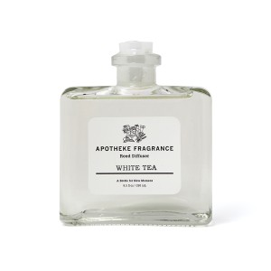 apotheke-defuser2