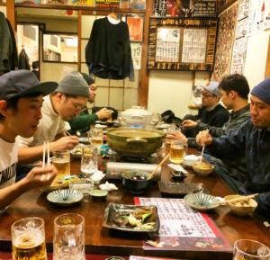 2016_indyvisual_忘年会_KITEN