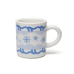 htzk-mug-cup-v6-1