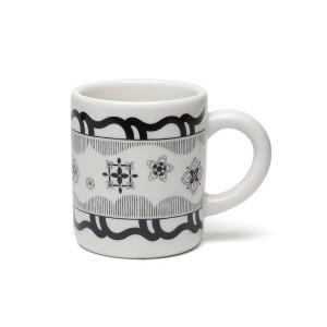htzk-mug-cup-v6-2