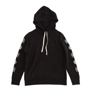 htzk-sasu-lyri-hoodie-1