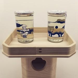 kami_hitotzuki_sake_cup