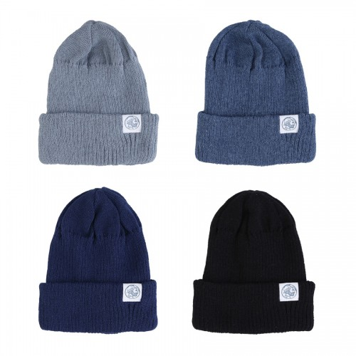 ought-fw2015-beanie_OH137-1