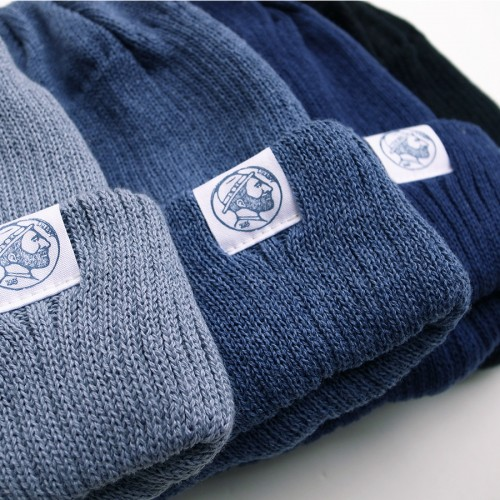 ought-fw2015-beanie_OH137-2