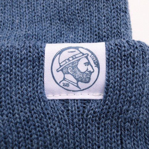 ought-fw2015-beanie_OH137-3