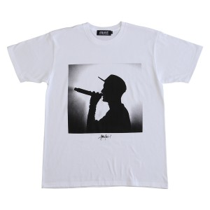 shing02_silhouette_photo_tee.