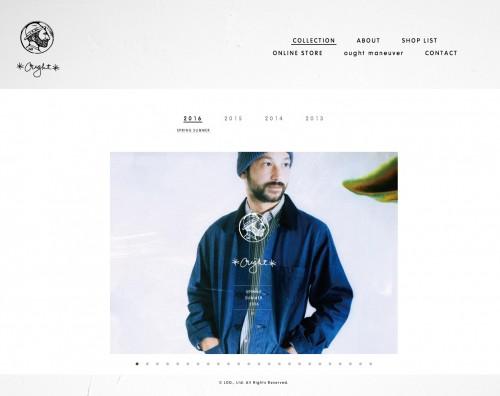 2016_ought_web_site1