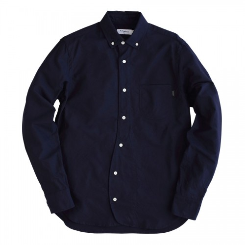ought-ss2016-bdshirts-2