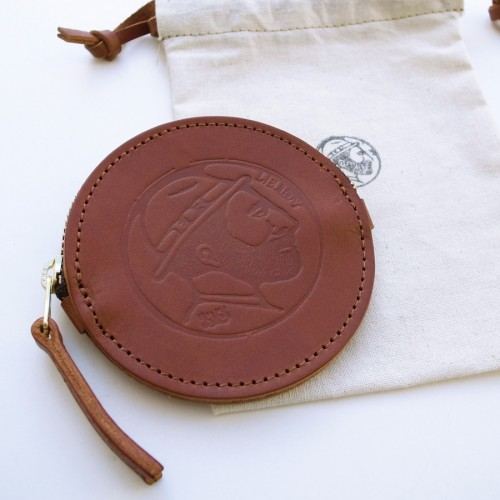 ought-ss2016-OG-145-coincase4