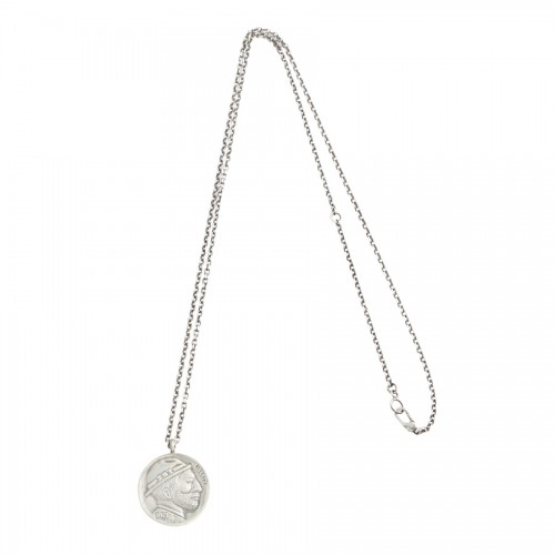 ought-ss2016-OG-147-necklace-Hobo-Nickel1
