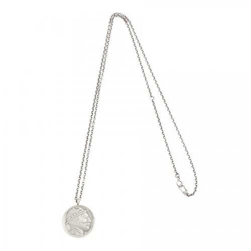 ought-ss2016-OG-147-necklace-Hobo-Nickel1