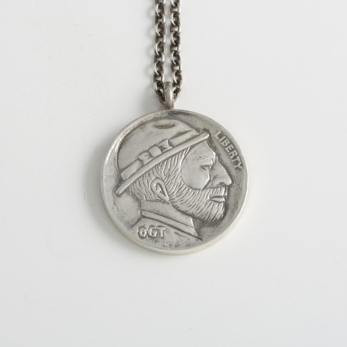 ought-ss2016-OG-147-necklace-Hobo-Nickel2a