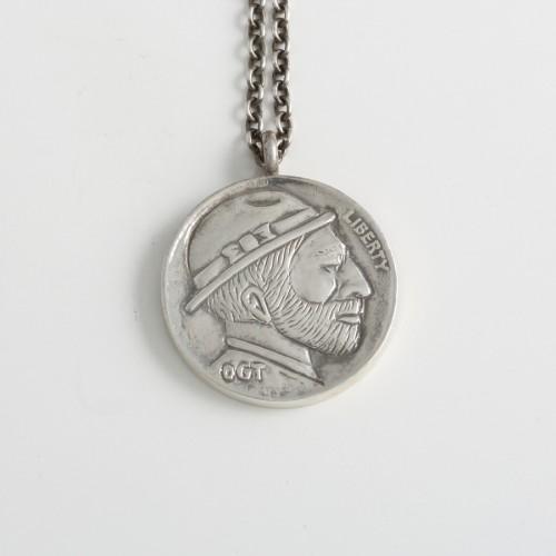 ought-ss2016-OG-147-necklace-Hobo-Nickel2a