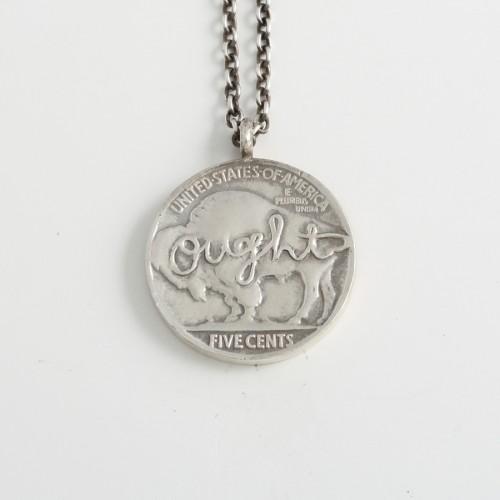ought-ss2016-OG-147-necklace-Hobo-Nickel2b
