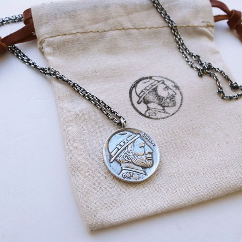 ought-ss2016-OG-147-necklace-Hobo-Nickel3