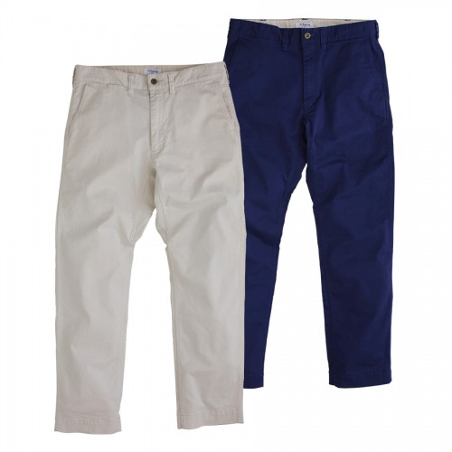 ought-ss2016-OP-145-military-pants1