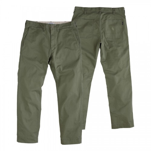 ought-ss2016-OP-145-military-pants2