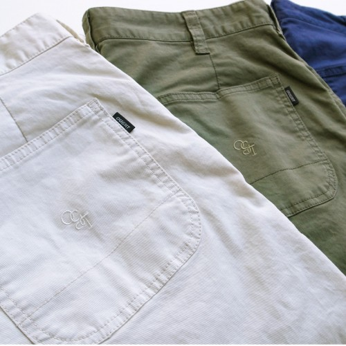 ought-ss2016-OP-145-military-pants3