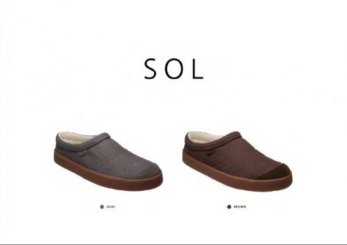 areth-ss2016-SOL