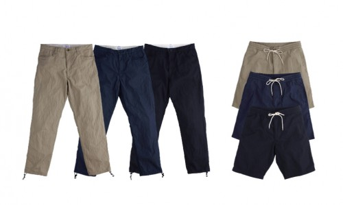 ought-catalog-ss15-CN_PANTS